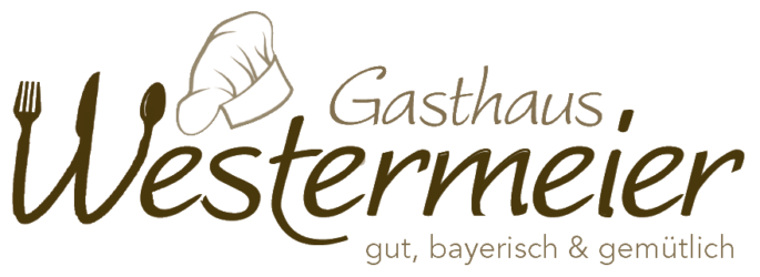 Gasthaus Westermeier